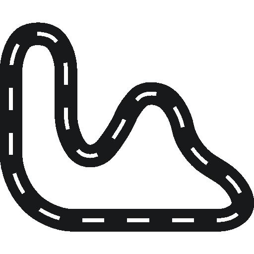 car-race-circuit
